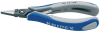 Pliers -- 2172-3412130-ND -Image