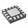 RF Receivers -- 336-5745-ND - Image