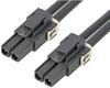 Rectangular Cable Assemblies -- 900-2164001022-ND -Image