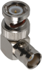 Coaxial Connectors (RF) - Adapters -- ARF1071-ND -Image
