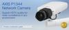 AXIS P1344 Network Camera