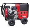 Winco HPS12000HE - 10,800 Watt TriFuel Generator -- Model HPS12000HE