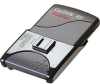 Shining Technology - CitiDISK FlashMem 120GB SSD