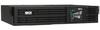 Tripp Lite SmartOnline SU2200RTXL2UA 2200VA Tower/Rack .. -- SU2200RTXL2UA