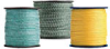 Hollow Braid Polypropylene -- PHBBW083000