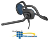 Plantronics .Audio 646 DSP Digital USB Behind the Ear.. -- 81961-01
