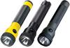 Rechargeable Flashlight -- PolyStinger - Image