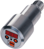 PDD - Digital Pressure Switch