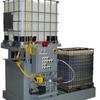 Mixing System -- SSM-300