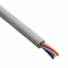 Multiple Conductor Cables -- 79059SL001-ND -Image