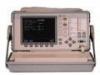 Communications Analyzer -- Keysight Agilent HP 37718B