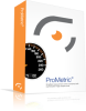 ProMetric® Measurement Control and Image Analysis Software