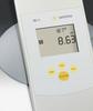 Basic pH Meter -- PB-11-P10