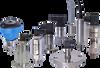 Pressure Transmitter -- SP68