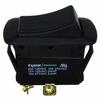 Rocker Switches -- 450-1668-ND - Image