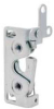 Rotary Latches -- R4-30-31-301-10