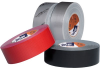 Performance Grade, Co-extruded Cloth Duct Tape -- PC 609