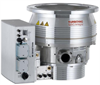 TURBOVAC MAGiNTEGRA Turbomolecular Pump -- W 1700 iP