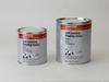 Loctite Fixmaster Yellow Epoxy Adhesive - Yellow - Base & Accelerator (B/A) - 1 qt Kit Fixmaster -- 079340-00245