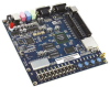 Programmable Logic Development Kits -- 6904090