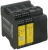 Safety control unit -- SB4-OR-4CP-B-B -- View Larger Image