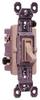 Standard AC Switch -- 663-LAG - Image