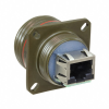Modular Connectors - Adapters -- APC1903-ND