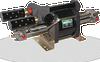 Air-Driven Liquid Pump -- 8 HP Models -- View Larger Image