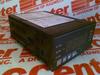 FUJI ELECTRIC FD5110-18 ( PANEL METER DIGITAL 8AMP 240VAC )