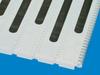 Plastic Modular Belting -- Siegling Prolink Series 1 -Image