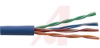 CATEGORY 5E, PLENUM RATED, 4 PAIR, 350MHZ RATED, BONDED PAIR -- 70038132 - Image