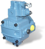 PowerFlow PVX Vane Pump-11 Series -- PVX-11B30-RF - Image