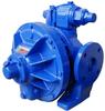 Eccentric Disc Pump -- A Series -- View Larger Image