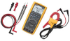 Fluke-289/IMSK Industrial Multimeter Service Combo Kit