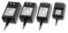 Wall Plug-Ins - Switch Mode Power Supplies -- WSU240-0500-R - Image