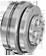 GERWAH™ Safety Coupling -- DXM/C-FI - Image
