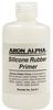 Aron Alpha - Silicone Rubber Primer -- ASR-P