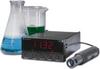 INFINITY™ pH Meter -- IDPH Series