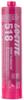 518™ Gasket Eliminator® Flange Sealant -- 51845