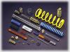 Spring Manufacturing - Image