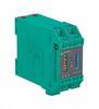 HART Multiplexer Master -- KFD2-HMM-16 - Image
