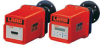 In-Situ Carbon Monoxide Monitor -- Model 9100