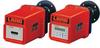 CO Monitor -- Model 9100