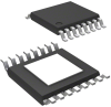 PMIC - Motor Drivers, Controllers -- 296-44604-6-ND