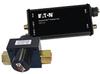 Inline Measuring System -- CCT 01-Set -- View Larger Image