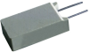 High Power Resistor -- PWRG3 - Image