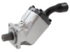 Axial Piston Fixed Pumps -- Series T1