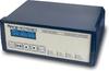 4-Channel  ICP® Signal Conditioner -- 482C24 - Image