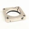 MP-Series Cable Bulkhead Adaptor -- 2090-KFB47-CF