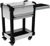 MultiTek Cart 1 Drawer(s) -- RV-DB37A1F002B -Image